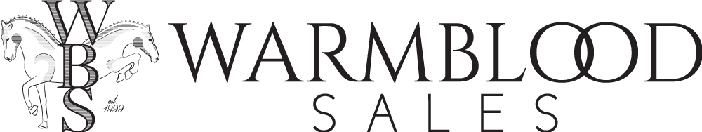 Warmblood-Sales